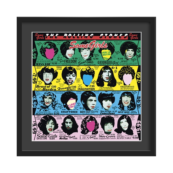 Retro-Pop-Art-Stones-Prints.jpg