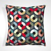 Funky Chair Cushions