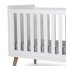 Retro-Rio-White-Baby-Cot-from-Childhome.jpg