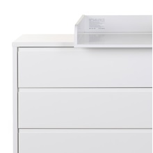 Retro-Rio-White-Chest-of-Wide-Drawers.jpg