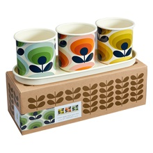 Retro-Set-of-3-Herb-Pots.jpg