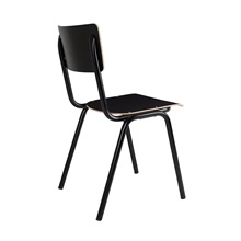 Retro-Style-Black-Dining-Chair.jpg