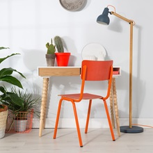 Retro-Style-Orange-Office-Chair.jpg