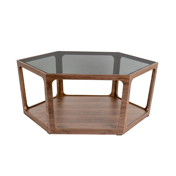 Dutchbone Sita Coffee Table