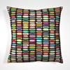 Retro Designer Cushions