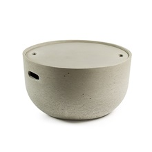 Rhette-Short-Side-Table-in-Cement.jpg