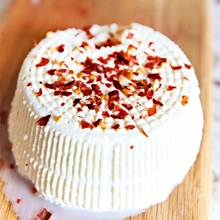 Ricotta-with-Chilli-Flakes.jpg