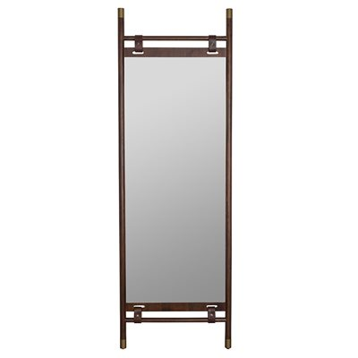 DUTCHBONE RIVA FULL LENGTH MIRROR