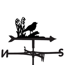 Robin-Bird-Weathervane.jpg