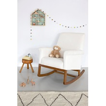 Rocking-Chair-In-Ro-Ki-Design-For-Babys-Room.jpg