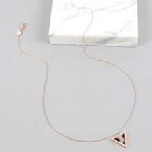 Rose-Gold-Marble-Resin-Pendant-Necklace.jpg