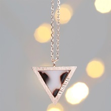 Rose-Gold-Marble-Resin-Triangle-Necklace.jpg