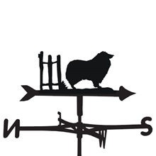 Rough-Collie-Dog-Weathervane.jpg