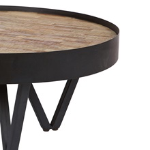 Round-Coffee-Table.jpg