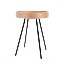 Round-Contemporary-Coffee-Table.jpg