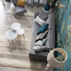 Modern Stylish Accent Tables
