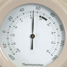Round-Outdoor-Wall-Mounted-Thermometer.jpg