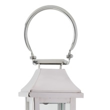 Round-Silver-Finish-Lantern-Handle.jpg