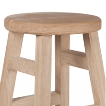 Round-Small-Kitchen-Stool-from-Garden-Trading.jpg