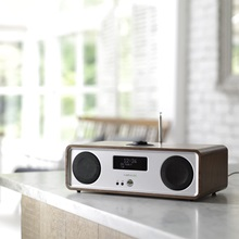 Ruark-R2-Music-Streaming-System.jpg