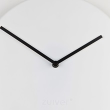 Rubber-Coated-Wall-Clock-in-White-with-Black-Hands.jpg