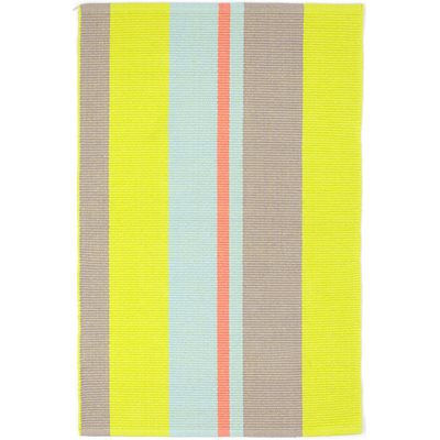 INDOOR RUG in Antibes Stripe
