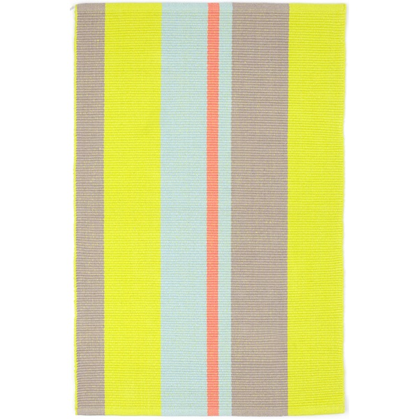 Rugs-Funky-Stripes-UK-Bright.jpg