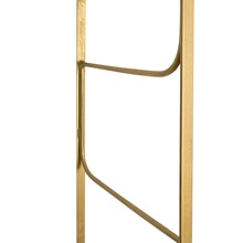 Rung-Detail-to-Gatsby-Gold-Wall-Ladder.jpg