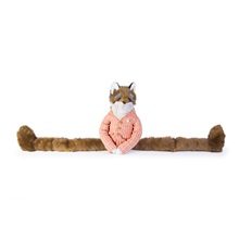 Rustic-Animal-Home-Draught-Excluders-Fox-Design.jpg