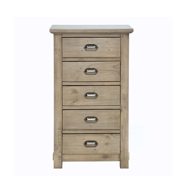 Rustic-Antique-Style-5-Drawer-Tall-Chest.jpg