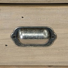 Rustic-Metal-Handles-for-5-Drawer-Tall-Chest.jpg