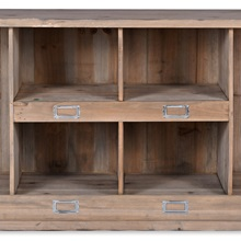 Rustic-Style-Chedworth-Shoe-Storage-with-Name-Card-Holders.jpg