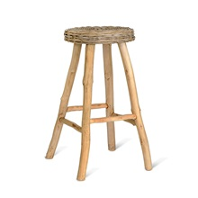Rustic-Style-Kitchen-Stool.jpg