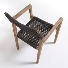 Rustic-Style-Wooden-Dining-Chair.jpg