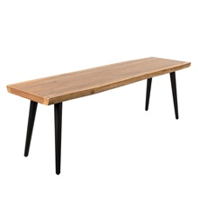 Rustic-Wooden-Dining-Bench.jpg