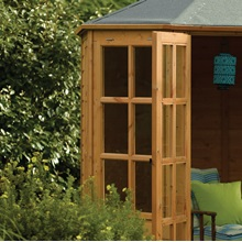Ryton-8x8-Summerhouse.jpg
