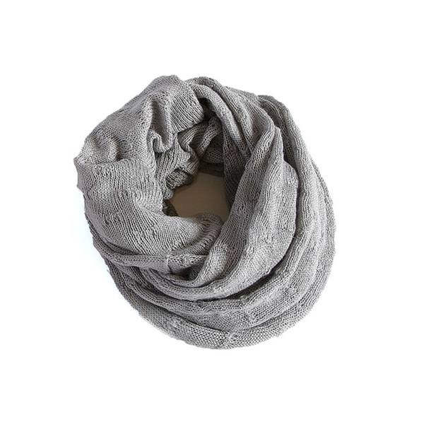 SAMANTHA-HOLMES-Butterfly-Knit-Snood-in-Dove-Grey_1.jpg