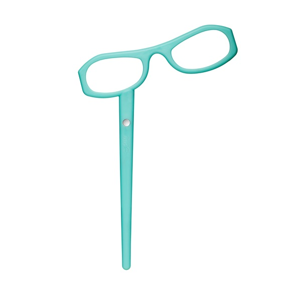 SEE-MAGNET-LAGOON-BLUE-READING-GLASSES-by-See-Concept_1.jpg