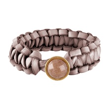 SENCE-COPENHAGEN-Brown-Leather-Bracelet-with-Red-Aventurine-T-bar-clasp_1.jpg