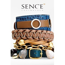 SENCE-COPENHAGEN-Brown-Leather-Bracelet-with-Red-Aventurine-T-bar-clasp_3.jpg