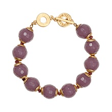 SENCE-COPENHAGEN-Twilight-Bracelet-with-Grade-A-Cut-Glass_1.jpg