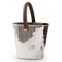 SILVER-PLATED-Ice-Bucket-with-Leather-Handles_1.jpg