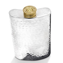 SILVER-PLATED-Large-Hip-Flask_1.jpg