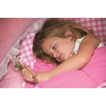 SLEEPING-BAG-Candy-Pink_2.jpg
