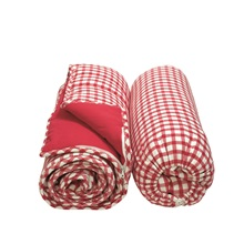 SLEEPING-BAG-Cherry-Red_1.jpg