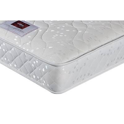PULL-OUT CHILDREN'S MATTRESS