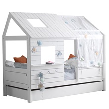 SS-Low-Hut-Bed.jpg