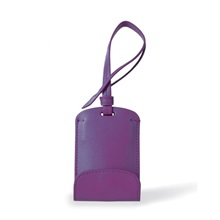 SULAN-LUGGAGE-TAG-PURPLE.jpg