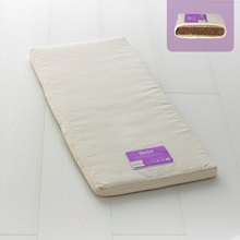 Safe-Natural-Baby-Mattresses.jpg