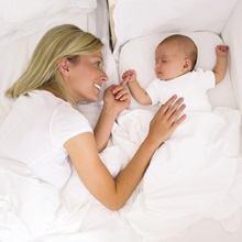 Safe-Non-Toxic-Baby-Cots-White.jpg